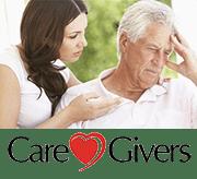 caregivers Long Island