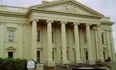 Geelong Town Hall
