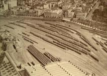 jolimont-railway-workshop-1