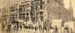 tasma-terrace-2-1879