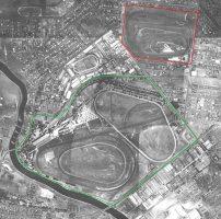 ascot-and-flemington-racecourses