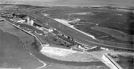 williamstown-racetrack