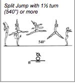 splitjump1-5floor