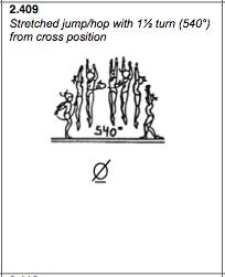 straight-jump-1-5