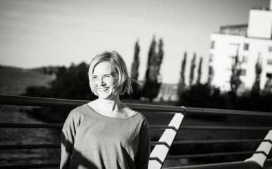 Jenny Möller - Balance by Life
