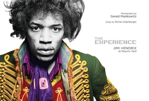 Large_Hendrix_at_Mason_Yard