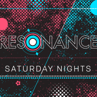 "Resonance Releases New Single ""Saturday Nights"""