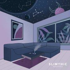 Slimthic