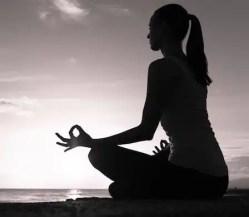 mindfulness-world-happiness-report