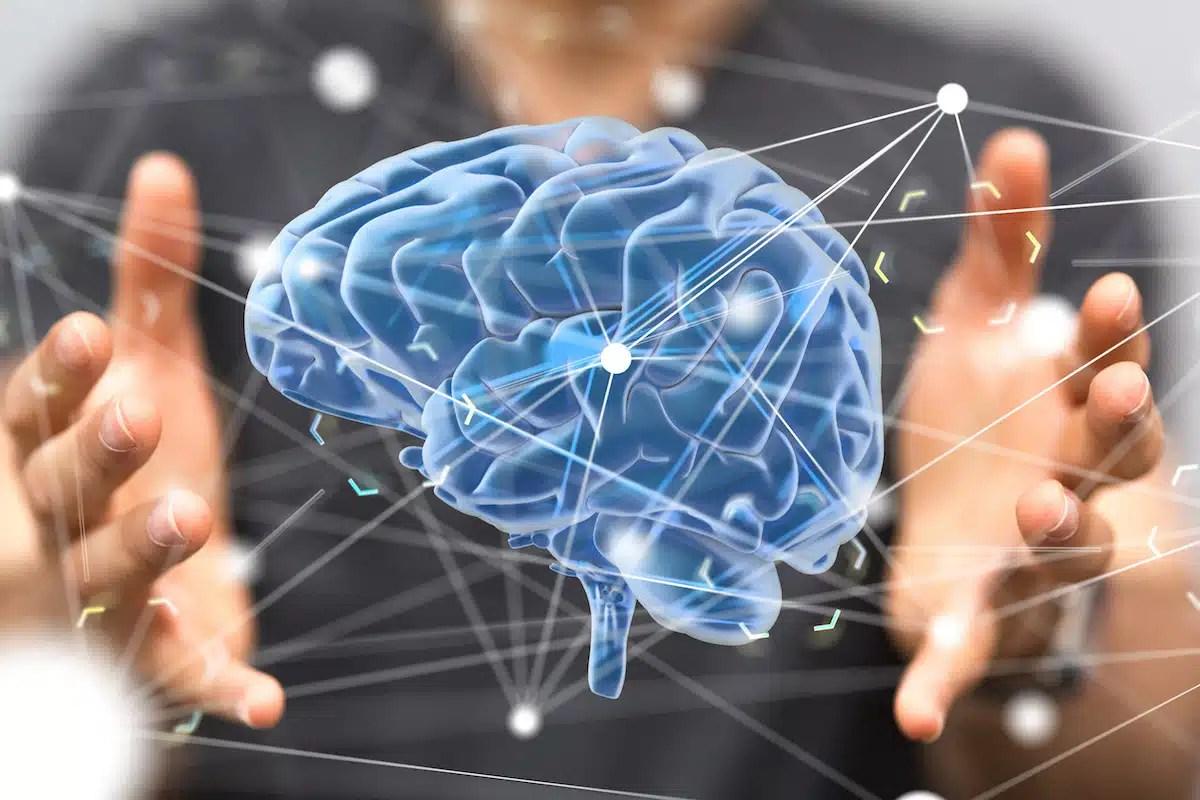 Cognitive Behavioral Therapy 101   Balanced Achievement