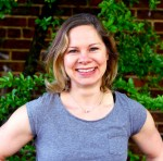 Dr. Katie Lundberg