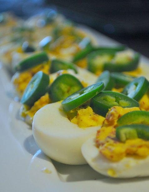 bacon-jalapeno-devilled-eggs