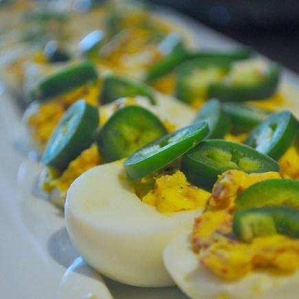 vegetarian-devilled-eggs-recipe