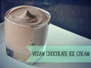 vegan-chocolate-icecream