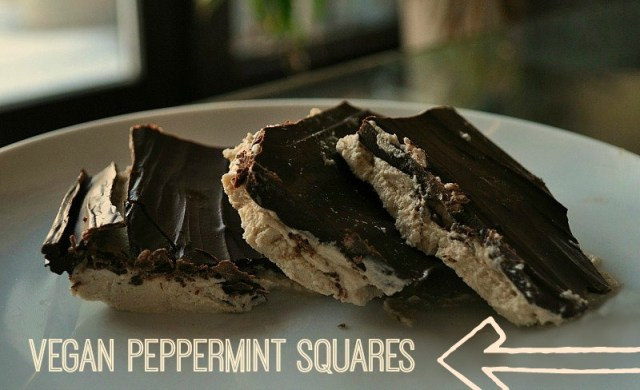 vegan-peppermint-squares