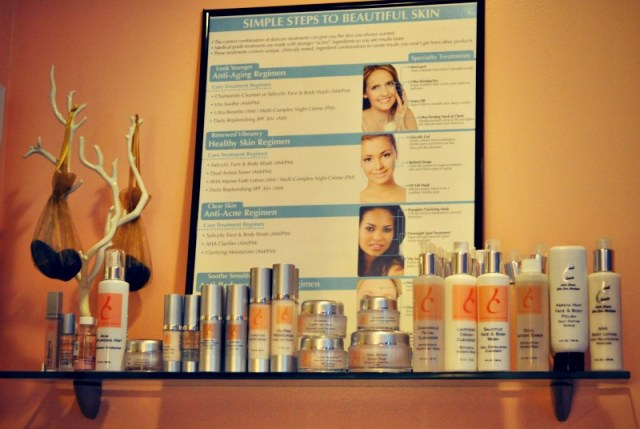 leah-chavie-skin-care-center-chicago