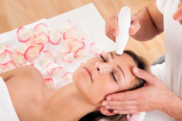 get-rid-of-acne-laser-treatment