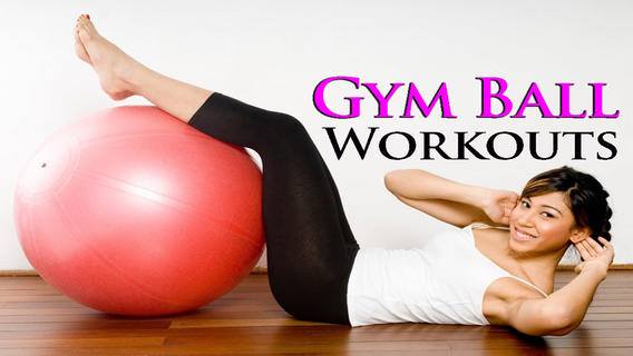 gym-ball-workouts