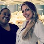 Spa Guide: Leah Chavie Skincare Boutique