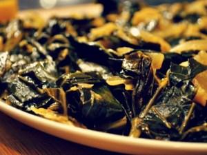 simple-mustard-greens-recipe