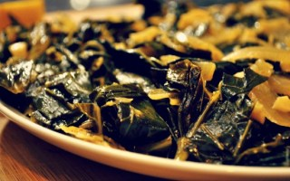 simple-mustard-greens-recipe