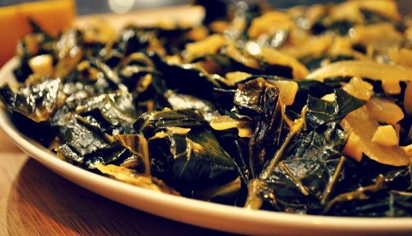 mustard-greens-recipe