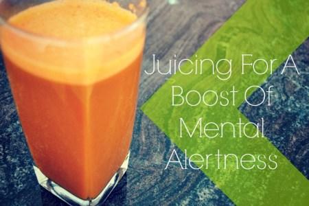 juicing-benefits