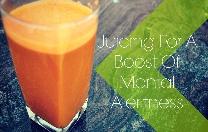 juicing-benefits-holistic-health