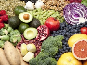 antioxidant-rich-foods-to-eat