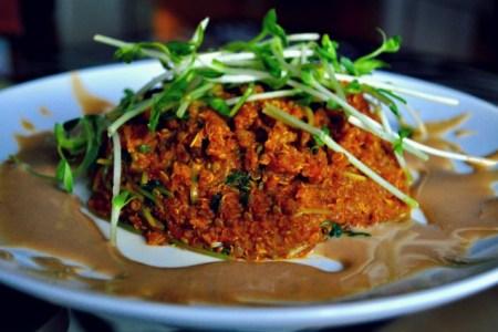 vegan-quinoa-curry-recipe