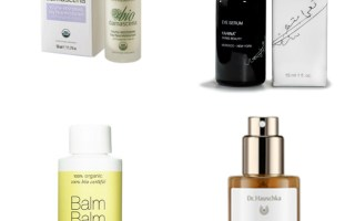 products-for-changing-seasons