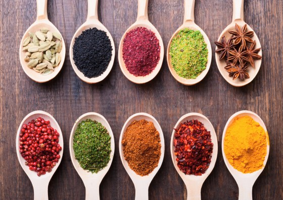 healthy-spices-and-marinades