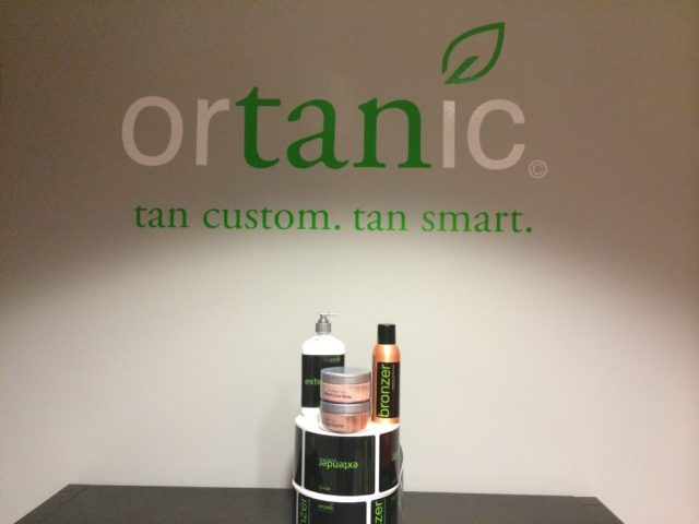 ortanic-custom-spray-tan