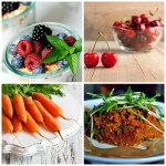 Revamp Your Summer Diet With These Healthy Cooking Tips By Ryan Hutmacher