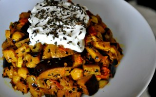 zucchini-eggplant-stew-recipe