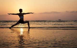five-ways-to-be-balanced-now