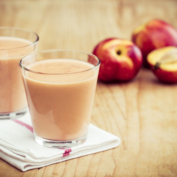 peach-smoothie-recipes
