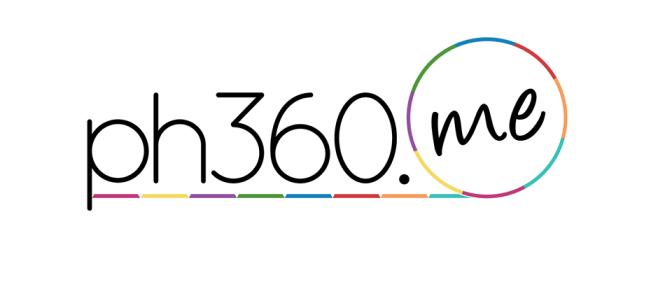 ph360
