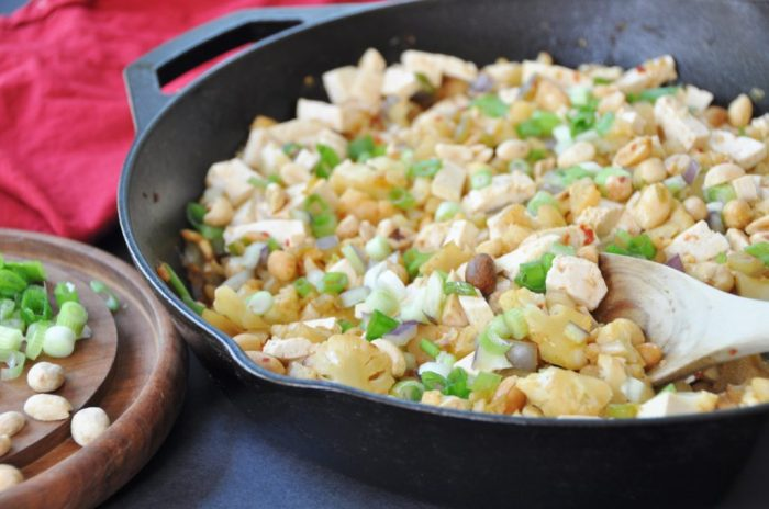vegan-mapo-tofu-recipe