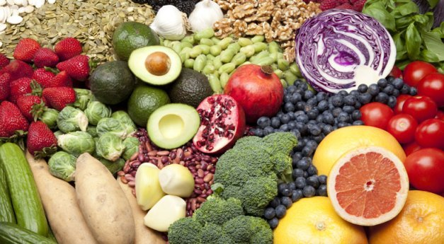reduce-chronic-inflammation