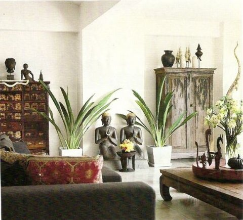 feng-shui-for-small-space