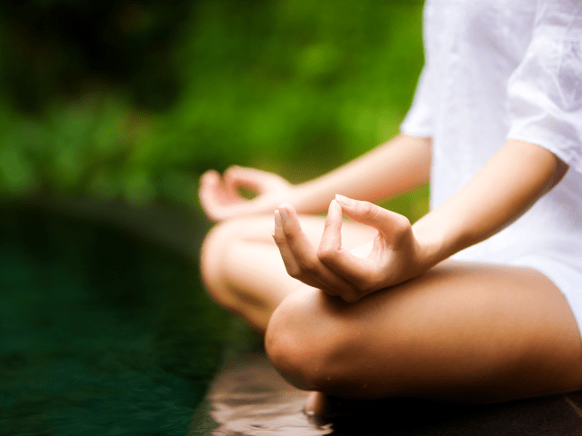 meditation-to-improve-immune-system
