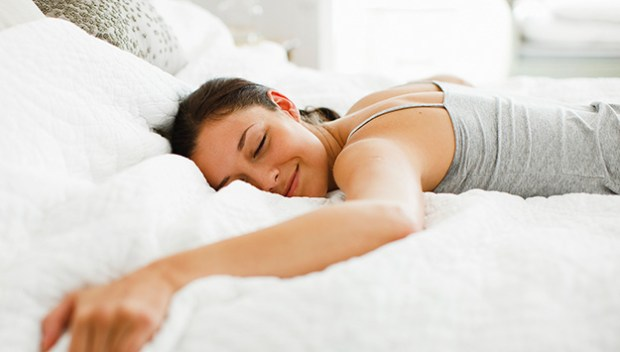 sleep-for-improved-immune-system