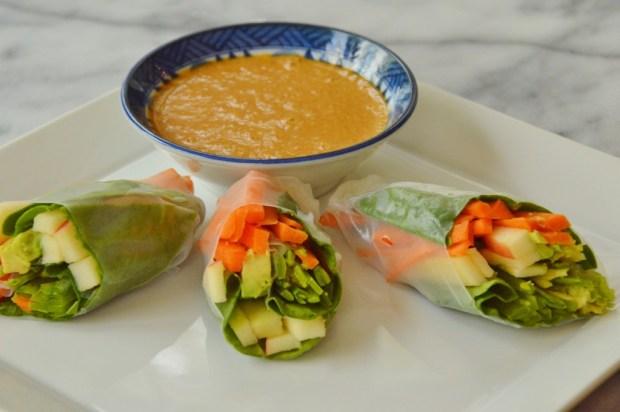 veganosity-recipe