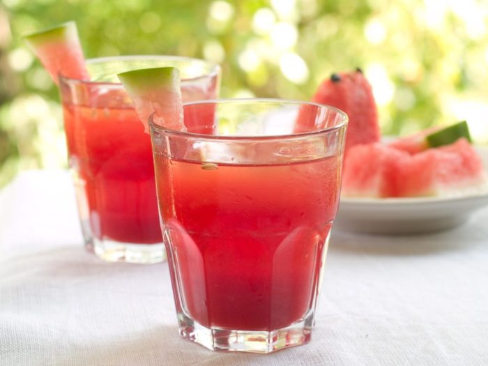 benefits-of-watermelon