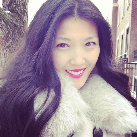 chicago-food-girl-blog