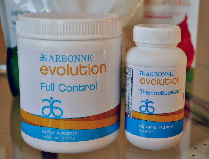 arbonne-supplement-review