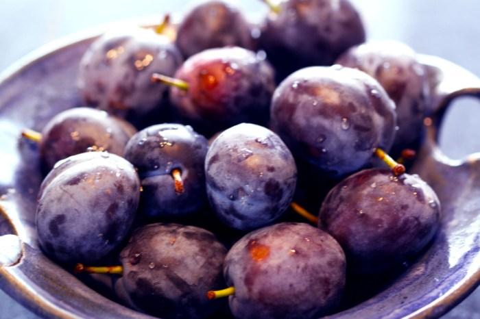 health-benefits-of-prunes
