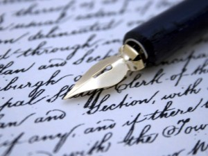 the-link-between-handwriting-and-disease
