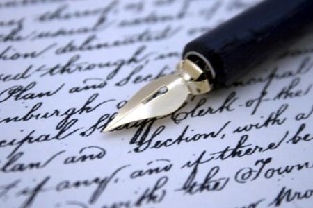the-link-between-handwriting-and-disease